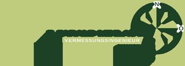 Ingenieurbüro Miklautz Logo